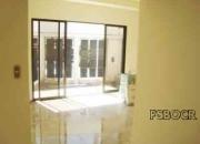 Vendo Condominio en Vistana Real en Santa Ana