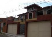 Venta de casa en La Itaba en Curridabat