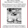 ALQUILERES ROVISA (SILLAS, MESAS, MANTELES, SOBRE MANTELES,CATERING SERVICE Y MAS)