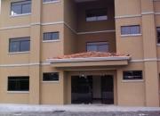 Apartamento en alquiler en Ciudad Colon