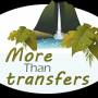 Tour Operador de la zona Sur de Costa Rica !!More Than Transfers!!