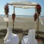 bodas costa rica guanacaste