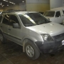 Se vende Ford Ecosport 2006
