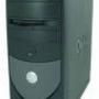 ATENCIO GUANACASTE COMPUTADORAS PENTIUM 4 USADAS CON MONITOR LCD DE 15.4 NUEVOS