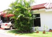 Casa a la venta en la Uruca
