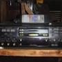 Karaoke RCQ de 3 gavetas
