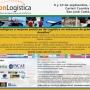Congreso Internacionalde Gestión Logística/ Conlogistica