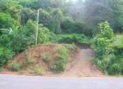 lotes (2) en Guanacaste
