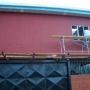 hojalateria y remodelaciones tel 25106540