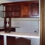 Alquilo apartamento en San Pedro de Montes de Oca