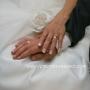 Fotografo profesional y filmación de videos bodas empresas eventos