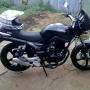 oferta vendo moto nueva barata