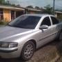 VOLVO S60 2003     EXCELENTE ESTADO 83378924
