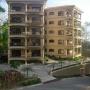 Alquiler de Condominio en Punta Leona