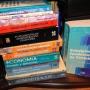 Vendo libros usados a precios regalados!
