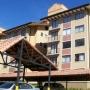 Apartamento amueblado en alquiler en la Uruca