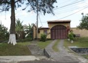 Apartamento en alquiler en San Pedro