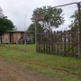 Vendo Propiedad en Llano Grande de Puriscal