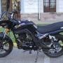VENDO UM FASTWIND 220 CC 2008 BAratisima 800000