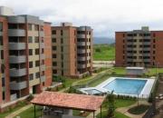 Venta de apartamento e San Rafael de Alajuela