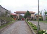Venta de lote en condominio en Moravia