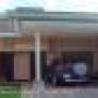 Casa en Venta en Condominio en Escazú