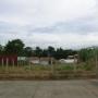 LOTE EN SANTO DOMINGO QUIZARCO