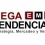 Congreso Internacional Estrategia, Mercadeo y Ventas