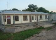 APARTAMENTOS A LA VENTA LIBERIA