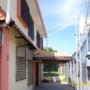 Vendo locales en Llorente de Tibás
