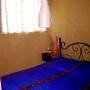 Apartamento en Condominio en Curridabat Centro