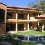 Villas Jazmin, Punta Leona