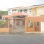 Casa Rivera de Belén ¢66 millones y con financiamiento