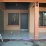 Vendo  Casa muy bonita en Quebradas Alajuela