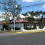 Casa Heredia Centro