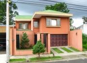Casa residencial loma verde