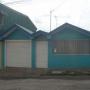 Vendo Casa en Desamparados