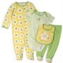 Ropa al Por Mayor carters y pacas de ropa de bebe