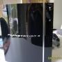 Sony Playstation 3 (60GB)