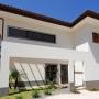Casa en Villareal Guanacaste
