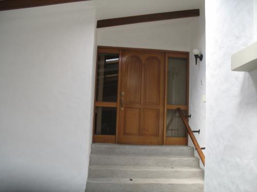 10-240 alquiler casa condominio san rafael de escazu