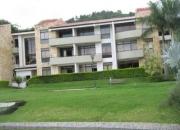 Ref 10-251 apartamento en alquiler santa ana