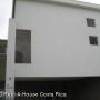 Ref 10-264 Alquiler casa nueva por estrenar en condominio Santa Ana