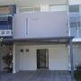 Casa en condominio en Alquiler Brasil de Mora