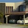 Casa en Condominio en venta en Alajuela