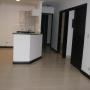 Comodo apartamento en venta en espectacular condominio