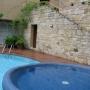 Hermoso apartamento en venta para inversionista en Escazu