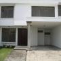 Ref 10-204 Casa alquiler condominio Rohrmoser
