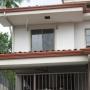 Ref 10-225 Casa en venta en Santa Ana por estrenar