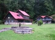 Quinta Parque Nacional Prusia
